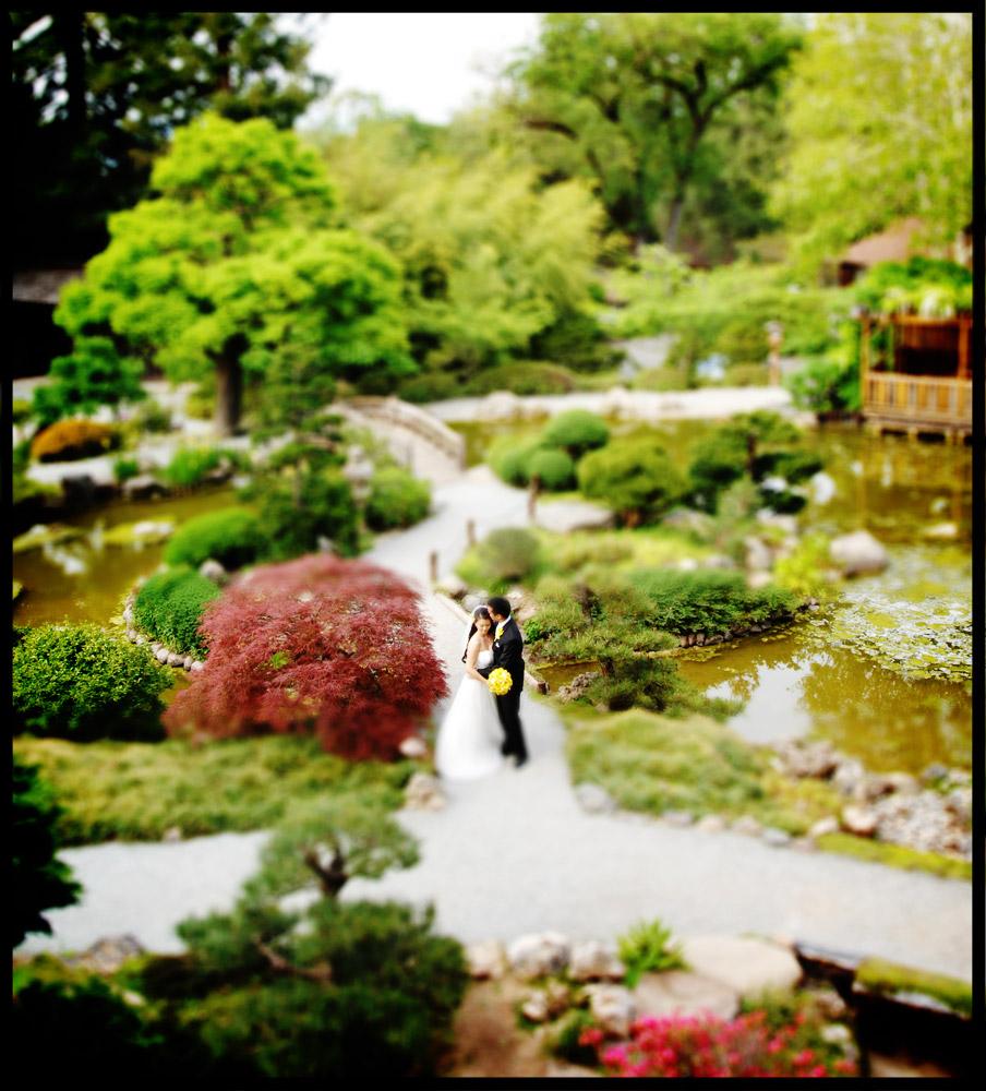 Hakone Estate U0026 Garden Weddings   Www